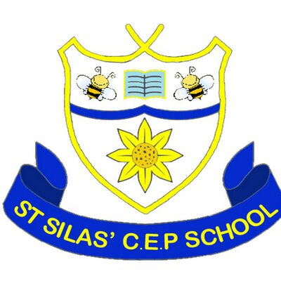 St. Silas Primary School