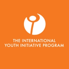The International Youth Initiative Program