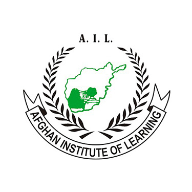 Afghan Institue of Learning