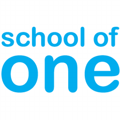 School of one